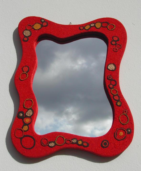 Canapart specchi - Specchi colorati ...